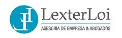 Lexterloi