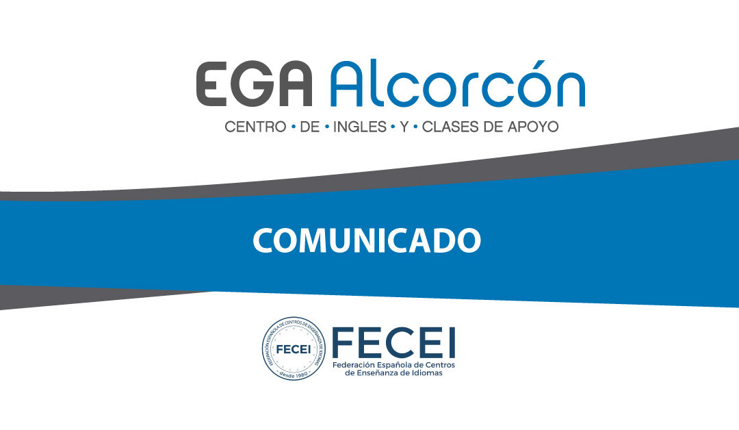 Comunicado COVID-19 FECEI.