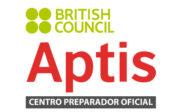 APTIS centro preparador oficial Alcorcón