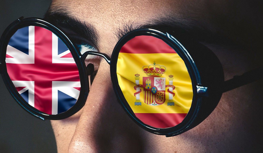 Falsos amigos en inglés y en español al descubierto